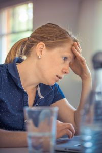 הכירו את הפרעת ה-ocd מהי ואיך תזהו אותה