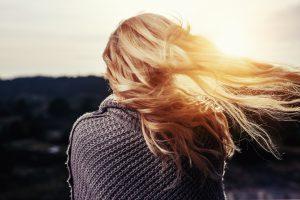 השתלת שיער ההבדל בין השתלת FUT לFUE