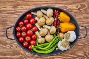תזונה קטוגנית - האם היא באמת אפקטיבית