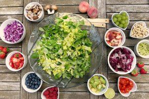 תזונה קטוגנית האם היא באמת אפקטיבית
