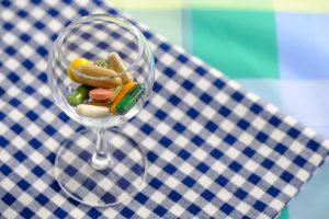 5 תוספי תזונה- שמומלץ לאמץ לשגרה היומיומית