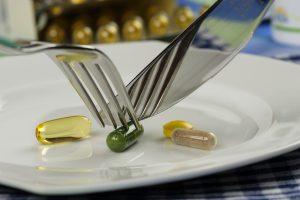 5 תוספי תזונה שמומלץ לאמץ לשגרה היומיומית