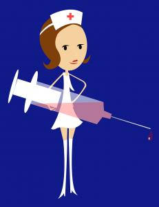 שומרים על הבריאות רשימת חיסונים להודו