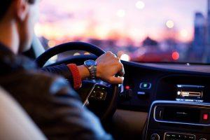 הראיה שלכם טובה מספיק? כל מה שצריך לדעת נהיגה וראייה טובה