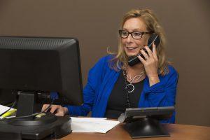 נתב שיחות לבתי חולים: פתרון טכנולוגי ונגיש לניתוב השיחות