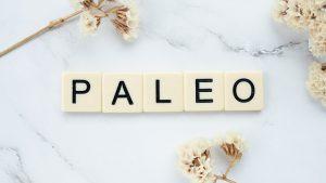 דיאטת פליאו: כל מה שחשוב לדעת לפני שמתחילים